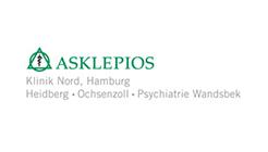 Asklepios Klinik Nord Tangstedter Landstraße 400
