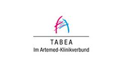 Tabea Krankenhaus Hamburg